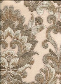Di Seta Wallpaper 58822 By Domus Parati For Galerie